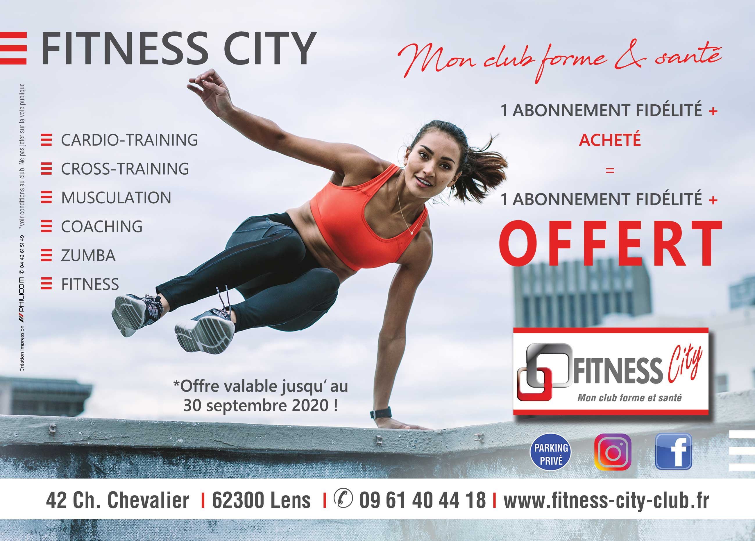 CITY-FITNESS-juillet-20-A5-recto