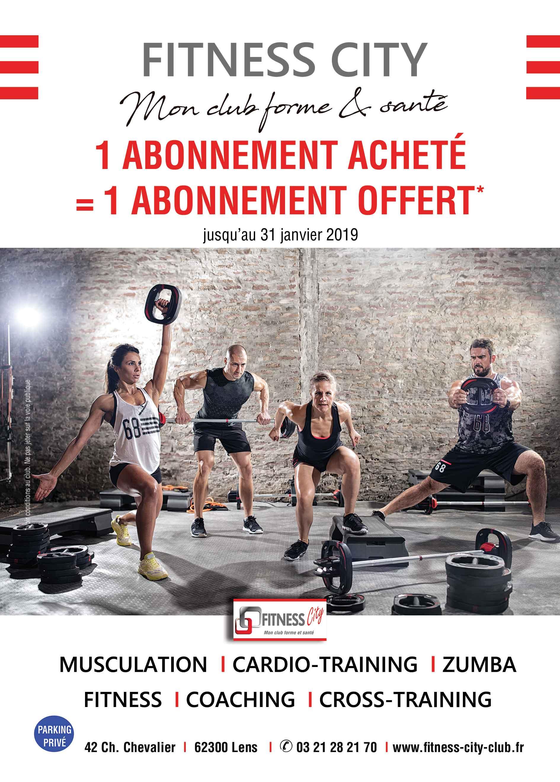 Fitness-City-flyer-A5-janv19-recto