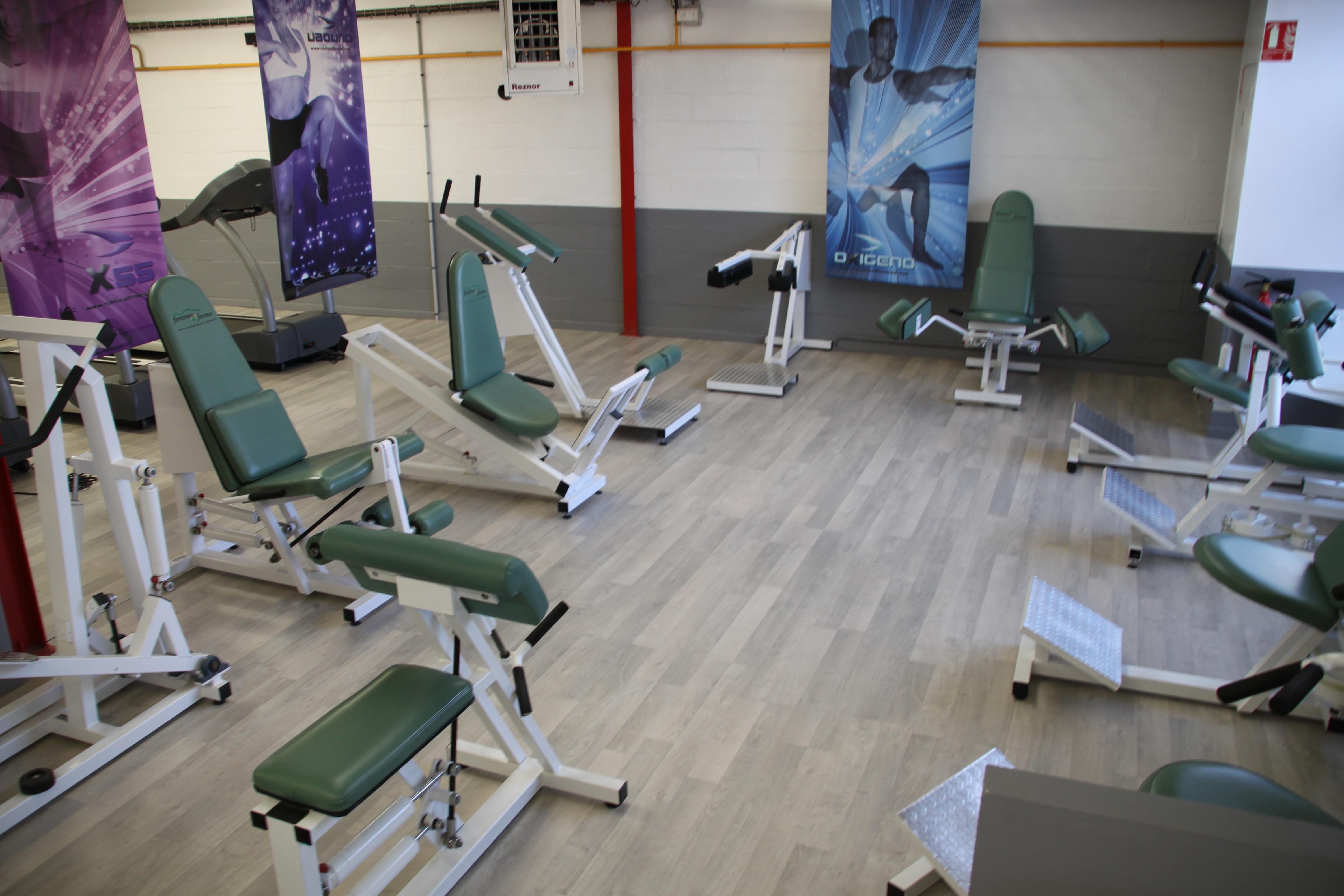 fitness city lens salle de sport fitness musculation lens. Black Bedroom Furniture Sets. Home Design Ideas