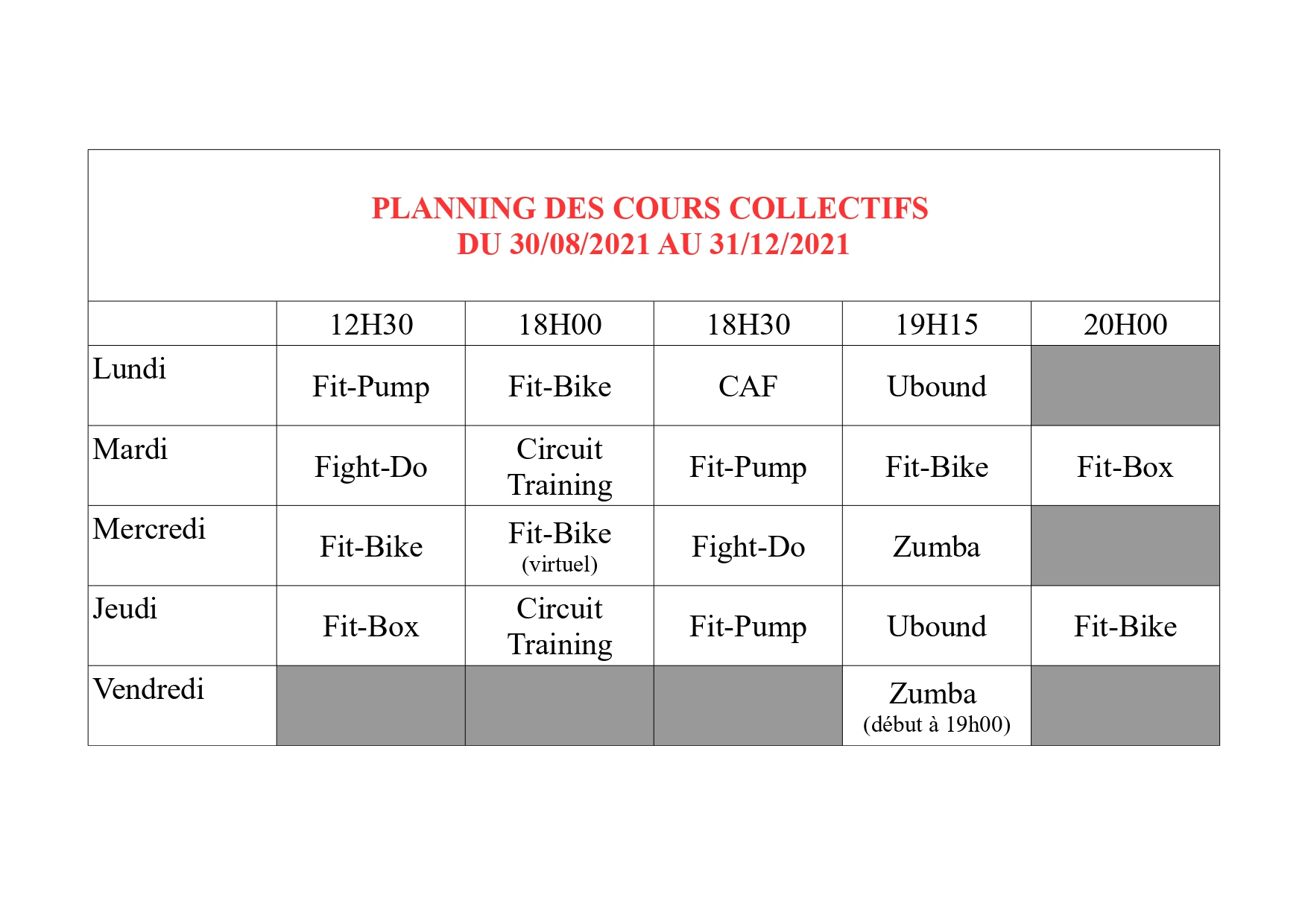Planning cours_page-0001