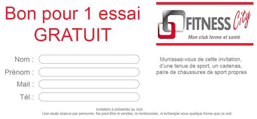 bon_seance_gratuite