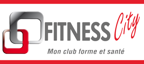 Fitness City Lens : Salle de sport – Fitness – Musculation – Lens